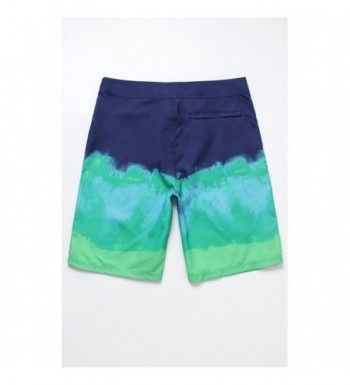 Cheap Men's Swim Board Shorts Clearance Sale