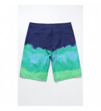 Cheap Men's Swim Board Shorts Clearance Sale