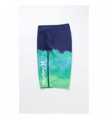 Brand Original Men's Swimwear Outlet Online