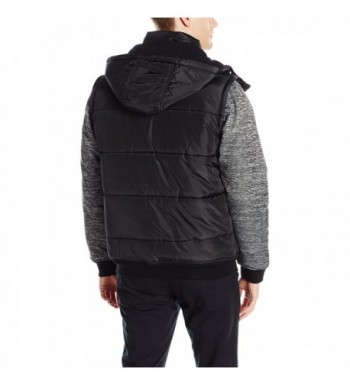 Discount Men's Active Jackets