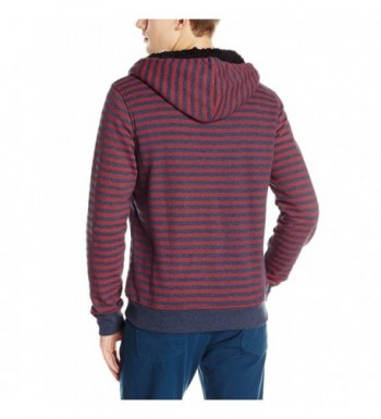 Cheap Real Men's Fashion Hoodies On Sale