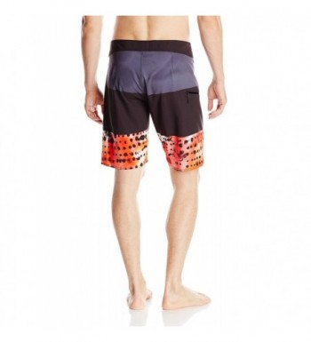 Men's Swim Board Shorts
