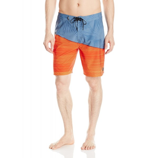 Rip Curl Mirage Gravity Boardshort