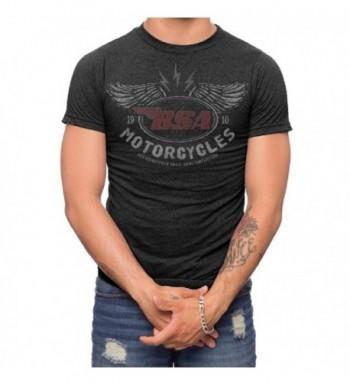 Jack Trades T Shirt Extra Large