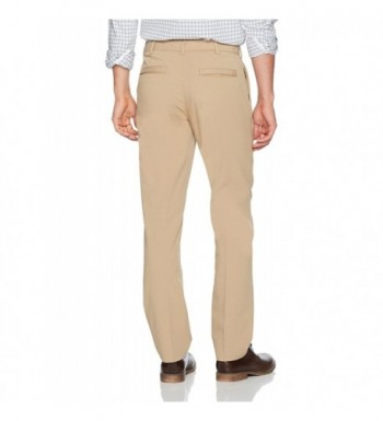 Cheap Pants for Sale