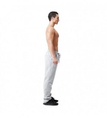 Cheap Designer Men's Activewear