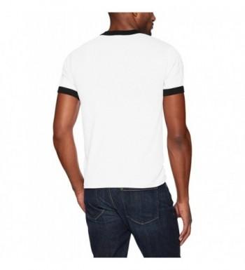 Popular Men's Active Shirts Online