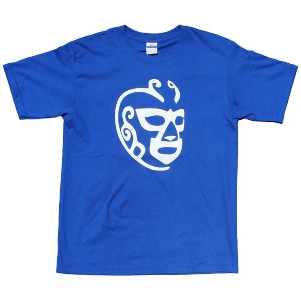 Hurac Ramirez Original T Shirt XX Large