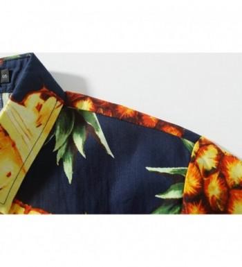 2018 New Men's Clothing Outlet Online