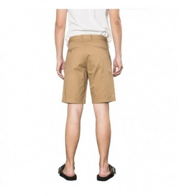 Fashion Men's Shorts