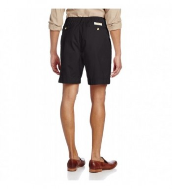Designer Shorts Wholesale