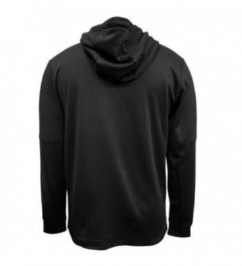 Popular Men's Athletic Hoodies Outlet