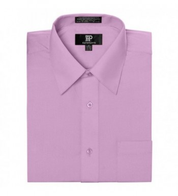 HATOPANTS Classic Regular Sleeve Shirts