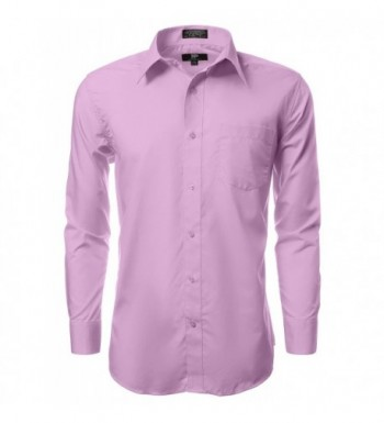 Brand Original Men's Shirts
