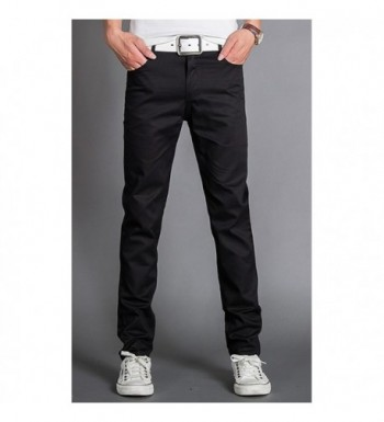 Men's Athletic Pants