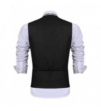 Cheap Men's Sport Coats Outlet Online