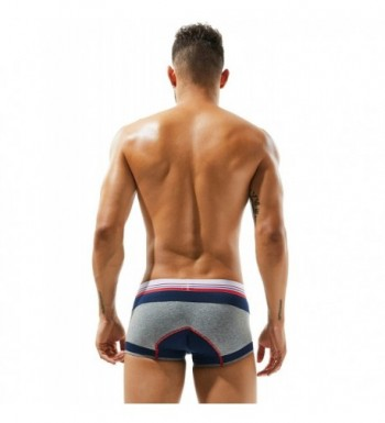 Men's Underwear On Sale