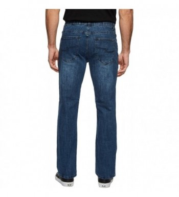 Cheap Men's Jeans Wholesale