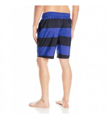2018 New Men's Swim Trunks Outlet Online