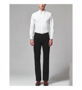 Discount Men's Pants