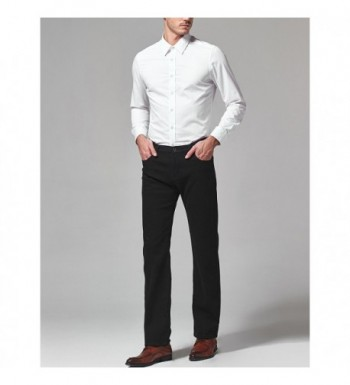 Cheap Real Men's Clothing Wholesale