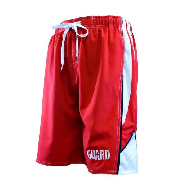 Ultrastar Guard Arrow Board Swimwear