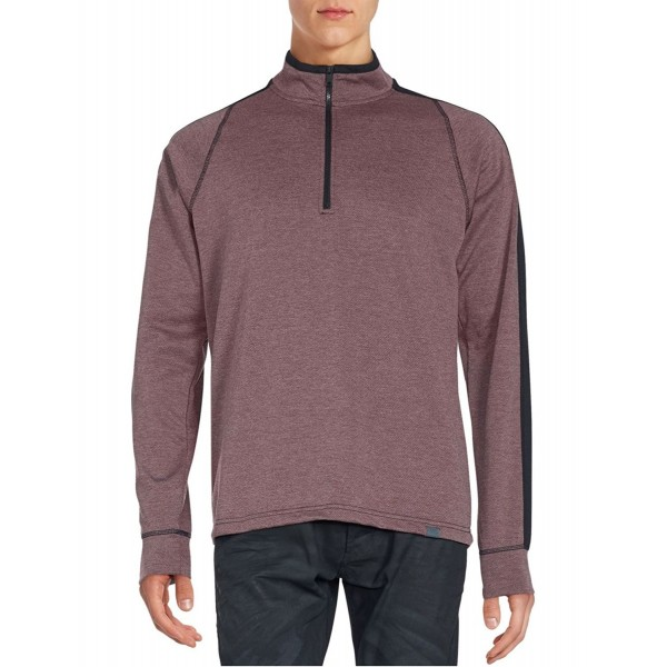 Hawke Pullover Sweatshirt XX Large Heather