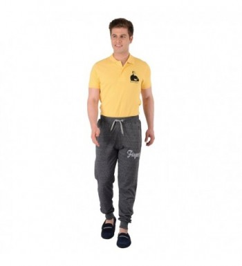 2018 New Men's Athletic Pants for Sale