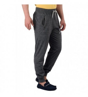 Discount Real Men's Activewear Online