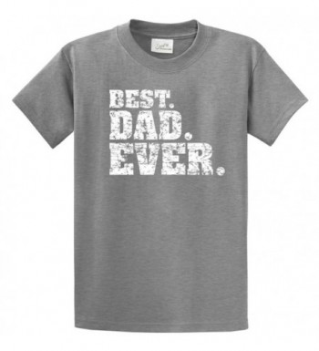 Joes USA TM T Shirts Fathers