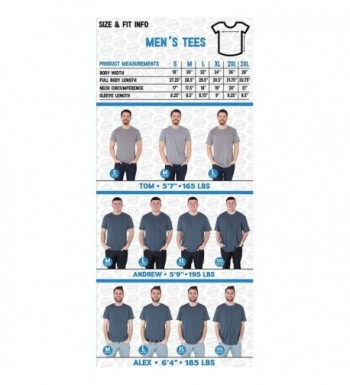 Discount Real T-Shirts Outlet