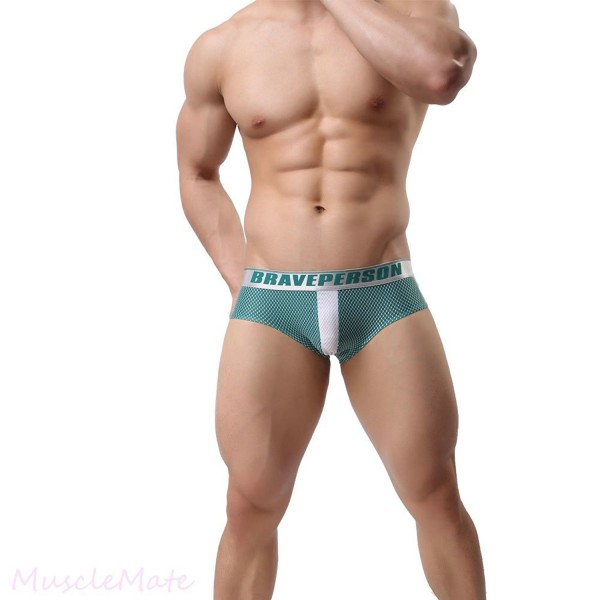 MuscleMate Undie Underwear UltraComfort Sport