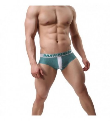 Cheap Men's Thong Underwear Outlet Online