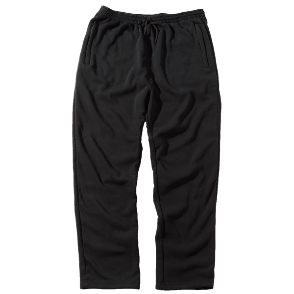 Greatrees Cotton Fleece Sweatpants Regular