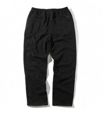 Brand Original Men's Athletic Pants Wholesale