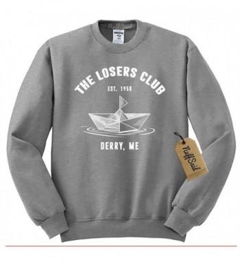 Cheap Men's Fashion Sweatshirts
