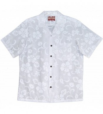 Popular Men's Casual Button-Down Shirts Online