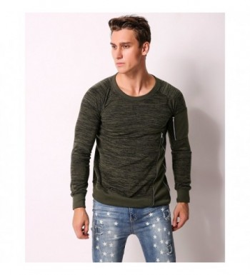 Men's T-Shirts Online Sale