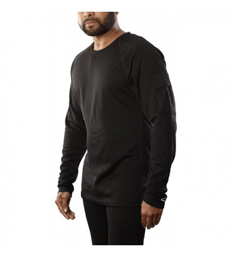 Champion Baselayer Tagless Thermal Undershirt