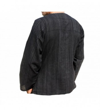 Fashion Men's Active Shirts Online