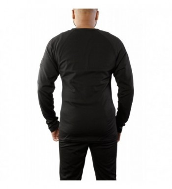 Cheap Men's Thermal Underwear Outlet