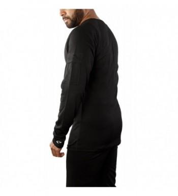 Fashion Men's Underwear Clearance Sale