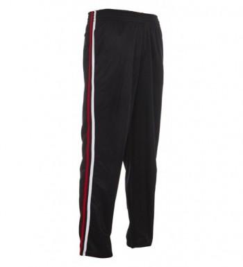 Vertical Sport Mens Track Pants
