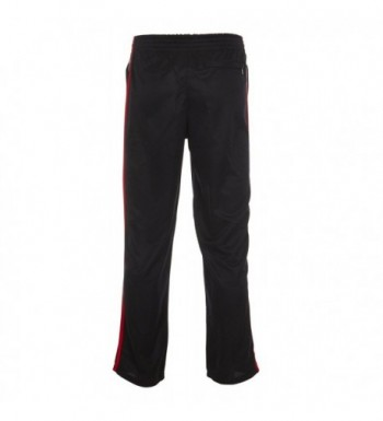 2018 New Men's Athletic Pants Outlet Online