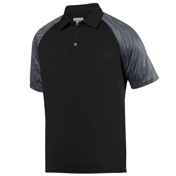 Augusta Sportswear Breaker Sport Shirt