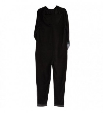 Men's Pajama Sets Outlet Online