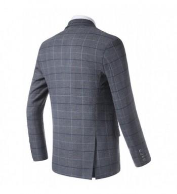 Discount Men's Suits Coats for Sale