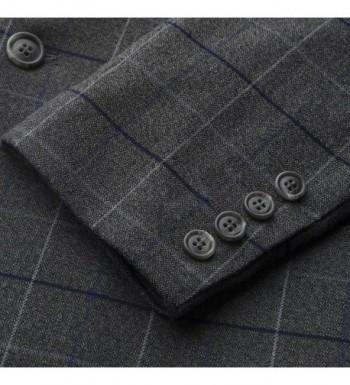 2018 New Men's Sport Coats On Sale