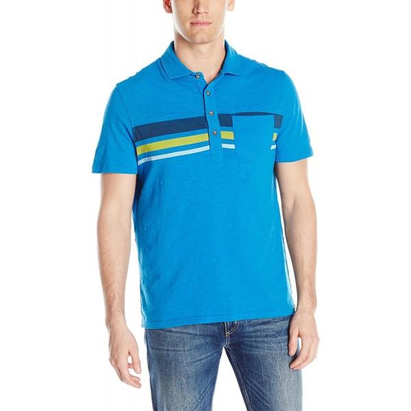 prAna Slugger Shirt Vortex XX Large
