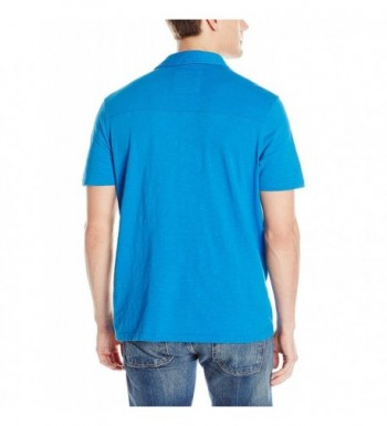 Discount Real Men's Polo Shirts Outlet